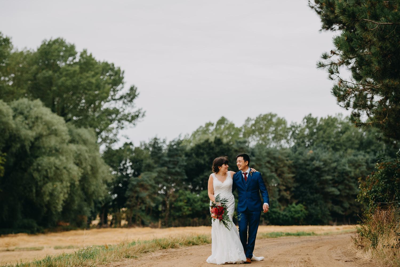 nottingham-relaxed-wedding-photographer002.jpg