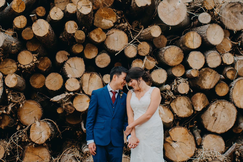 nottingham-relaxed-wedding-photographer003.jpg