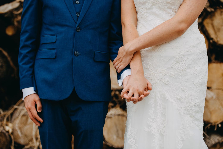 nottingham-relaxed-wedding-photographer004.jpg