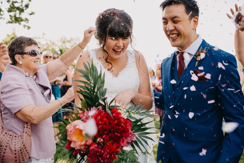 nottingham-relaxed-wedding-photographer005.jpg