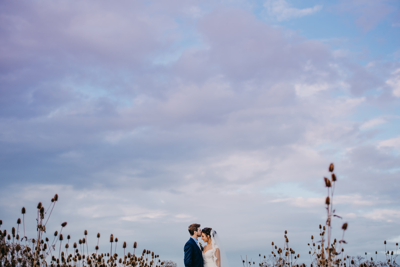 nottingham-relaxed-wedding-photographer008.jpg