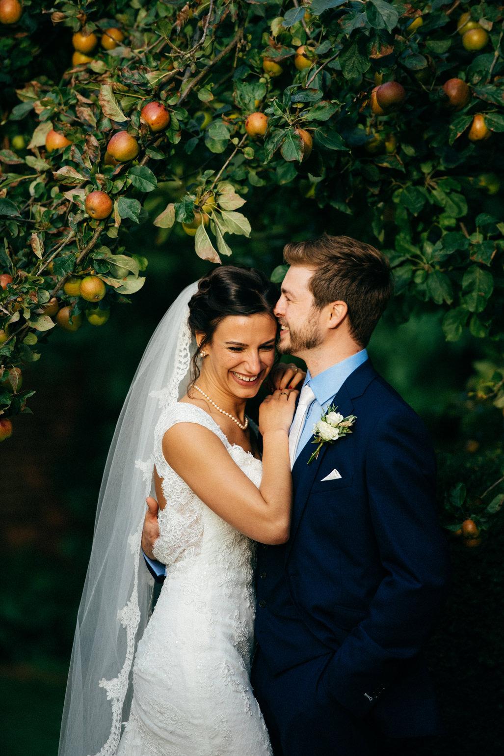 nottingham-relaxed-wedding-photographer009.jpg