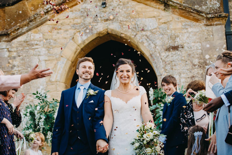 nottingham-relaxed-wedding-photographer011.jpg