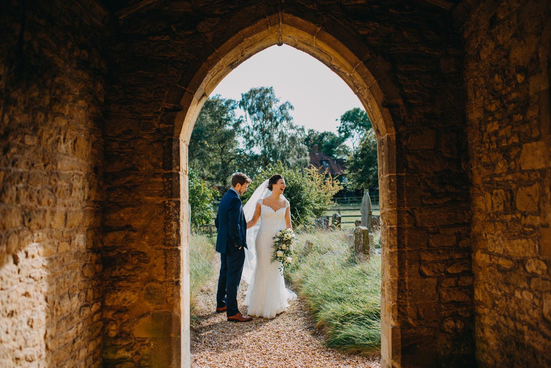 nottingham-relaxed-wedding-photographer012.jpg