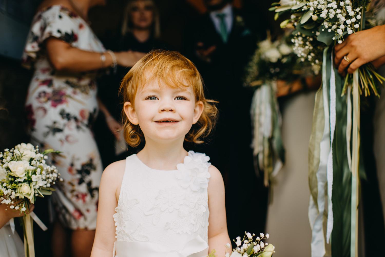 nottingham-relaxed-wedding-photographer013.jpg