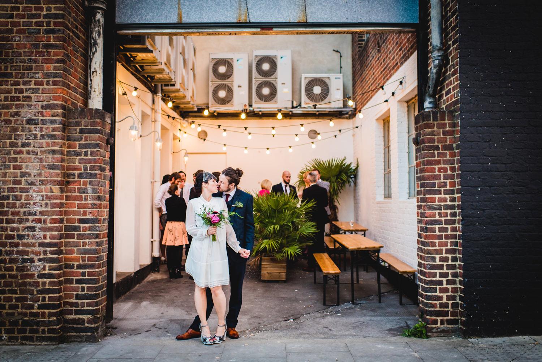 nottingham-relaxed-wedding-photographer020.jpg