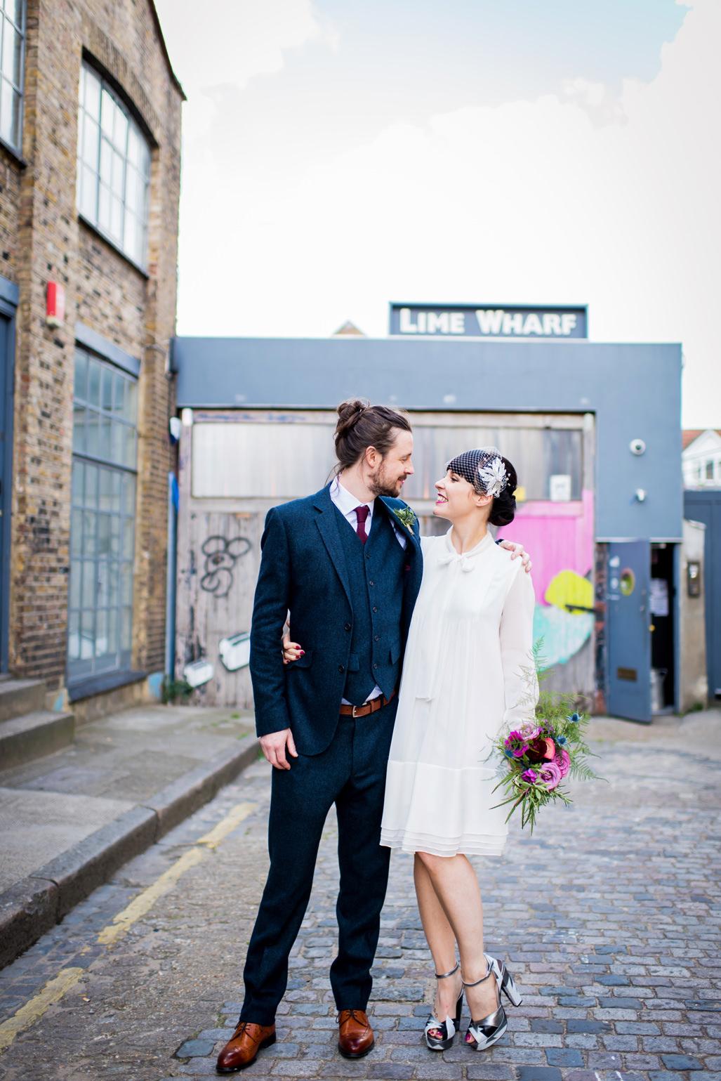 nottingham-relaxed-wedding-photographer026.jpg