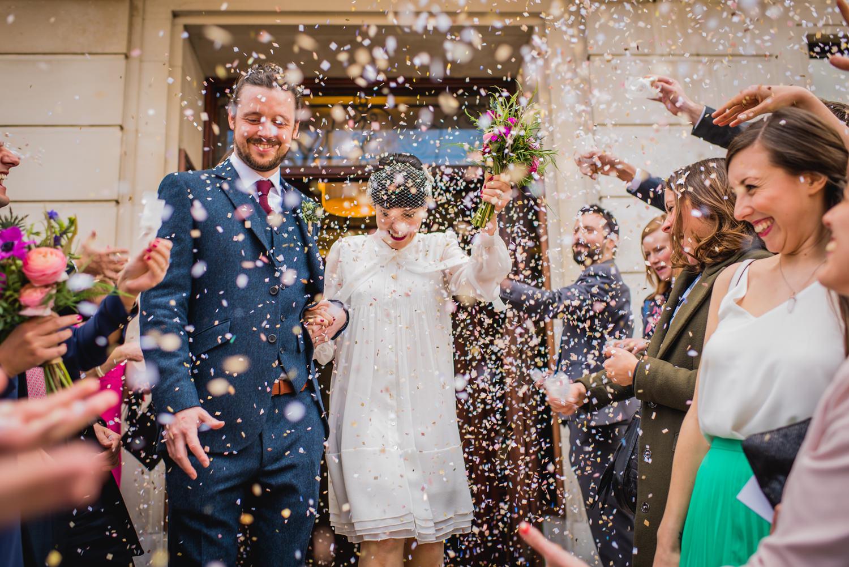 nottingham-relaxed-wedding-photographer031.jpg