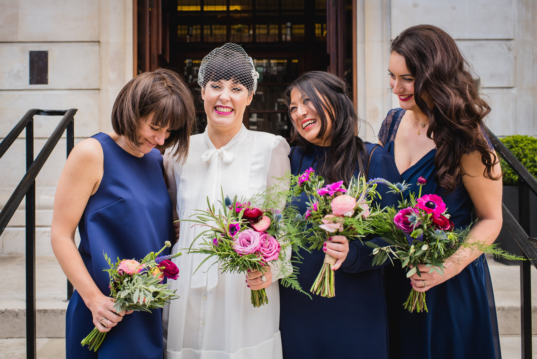 nottingham-relaxed-wedding-photographer032.jpg