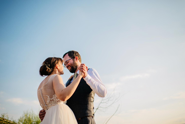 nottingham-relaxed-wedding-photographer033.jpg