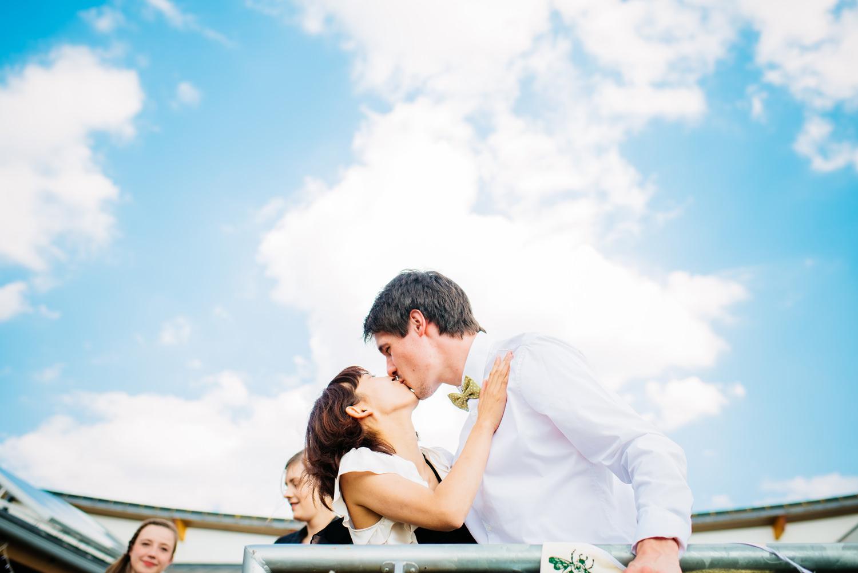 nottingham-relaxed-wedding-photographer034.jpg