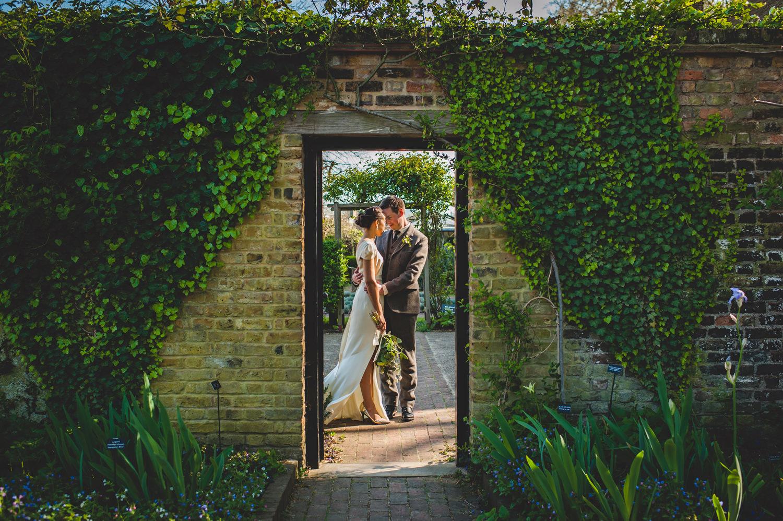 nottingham-relaxed-wedding-photographer036.jpg