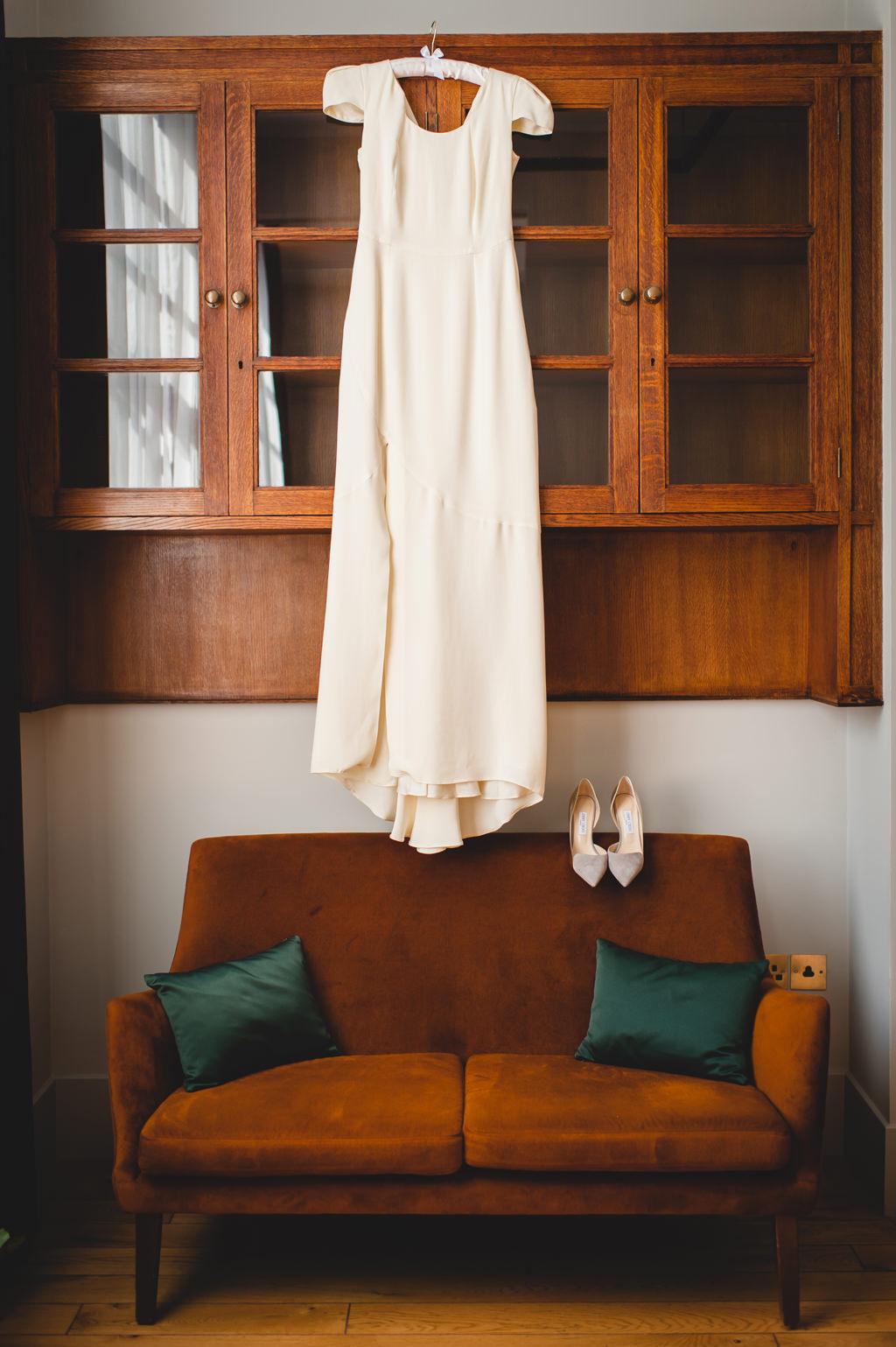 nottingham-relaxed-wedding-photographer038.jpg