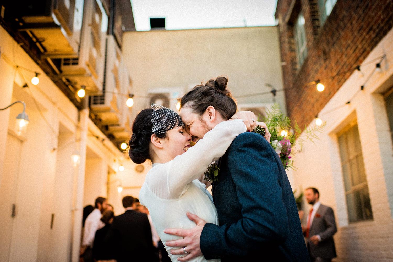 nottingham-relaxed-wedding-photographer019.jpg