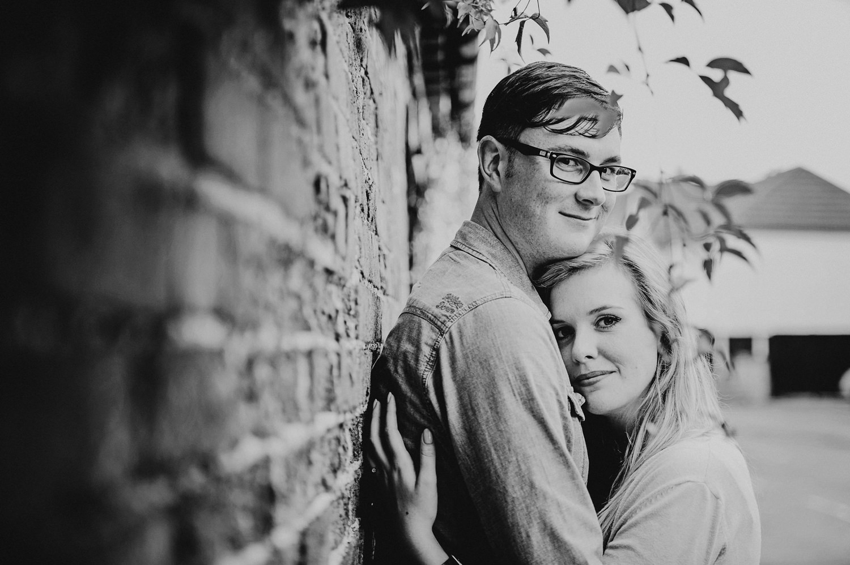 relaxed-nottingham-couples-photoshoot001.jpg