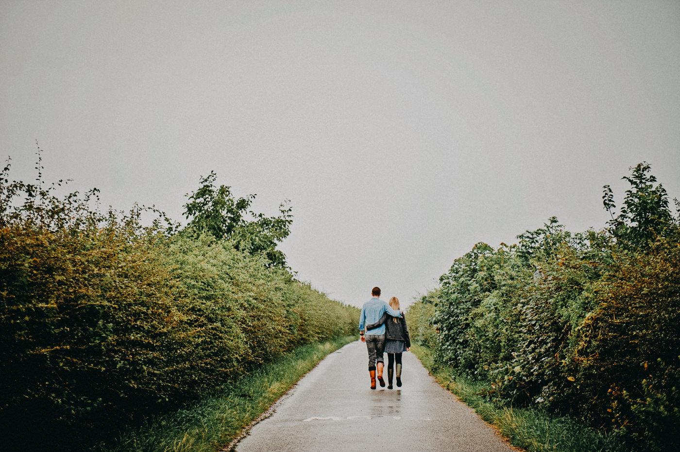 relaxed-nottingham-couples-photoshoot004.jpg