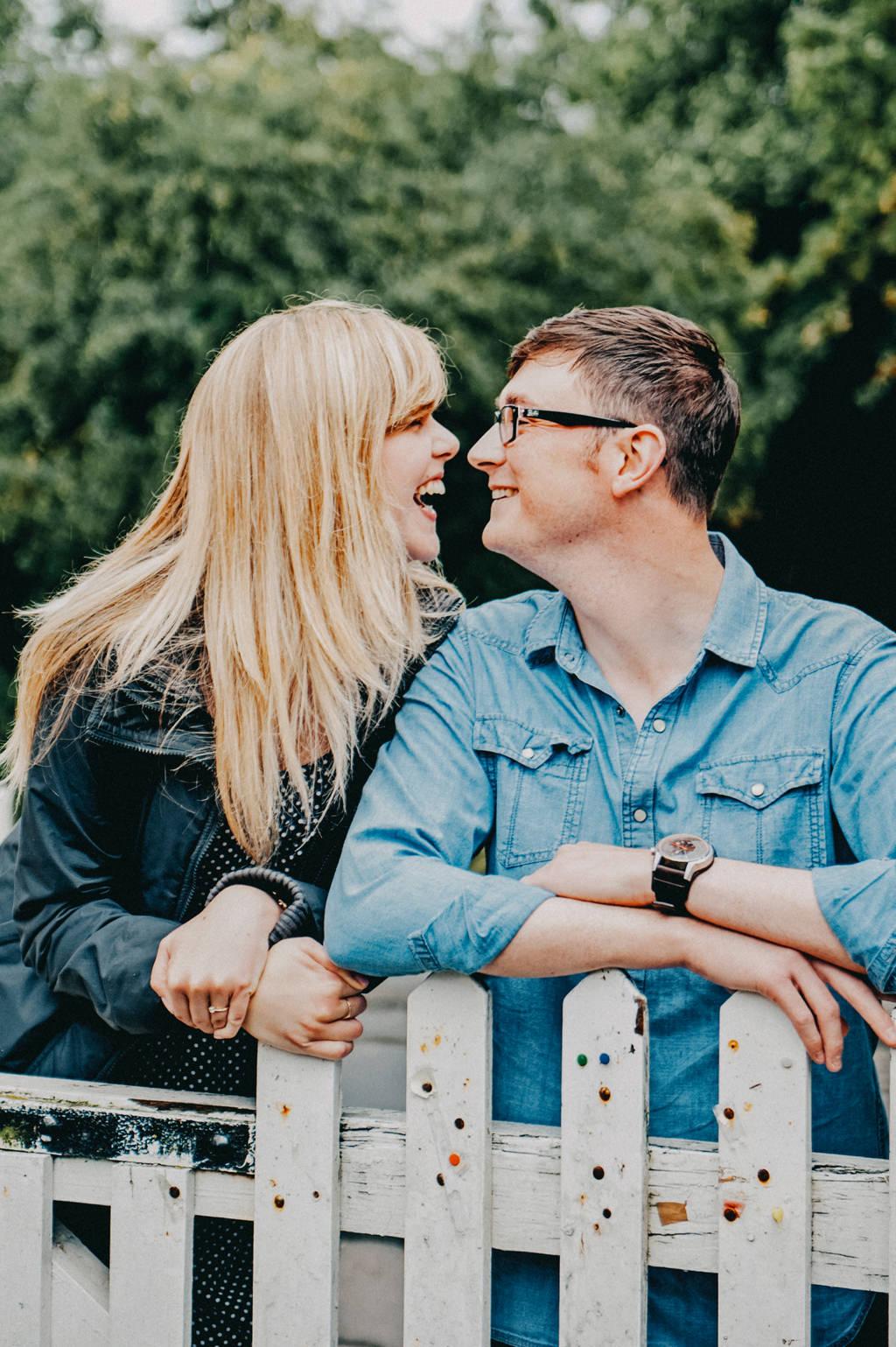 relaxed-nottingham-couples-photoshoot007.jpg