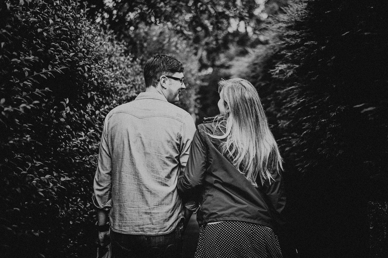 relaxed-nottingham-couples-photoshoot009.jpg
