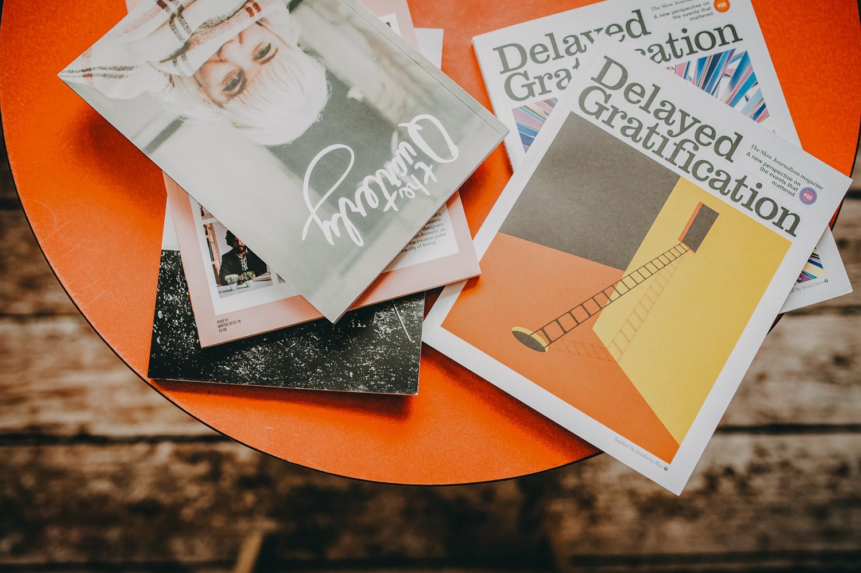 personal-branding-photography-nottingham006.jpg