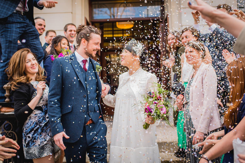Fun-city-wedding-photography033.jpg