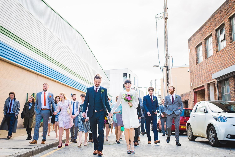 Fun-city-wedding-photography037.jpg
