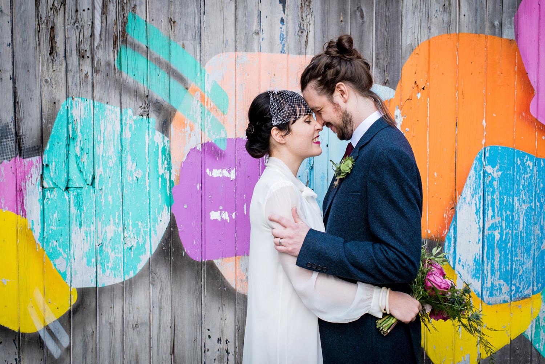 Fun-city-wedding-photography047.jpg