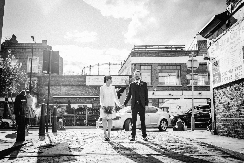 Fun-city-wedding-photography053.jpg