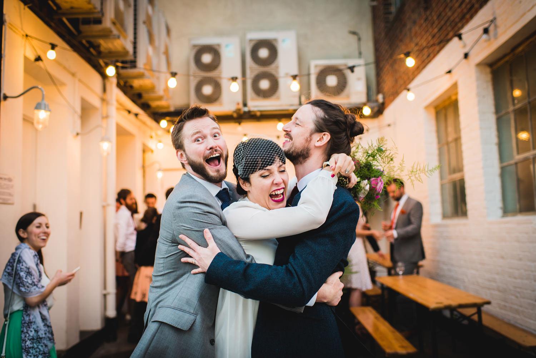 Fun-city-wedding-photography067.jpg