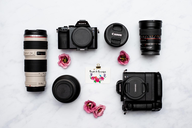 personal-branding-photography005.jpg