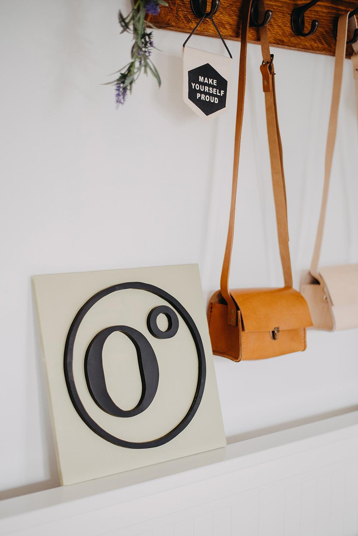 nottingham-personal-branding-photographer006.jpg