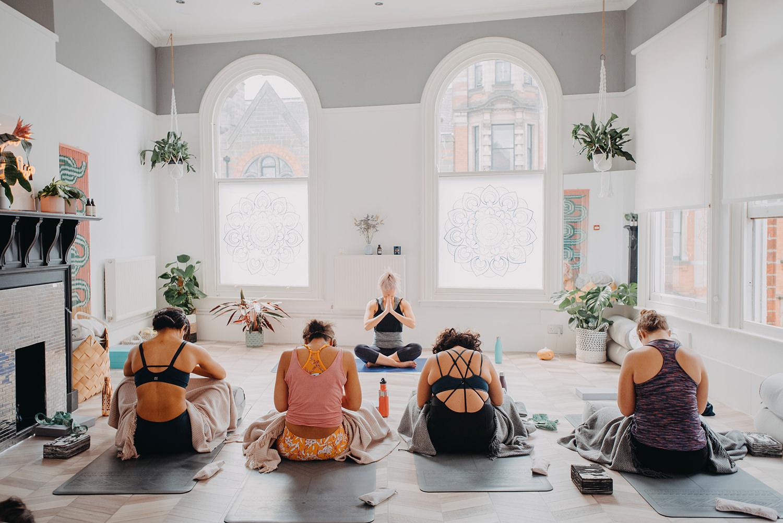 Personal_branding_nottingham_Coco_yoga_Studio010.jpg