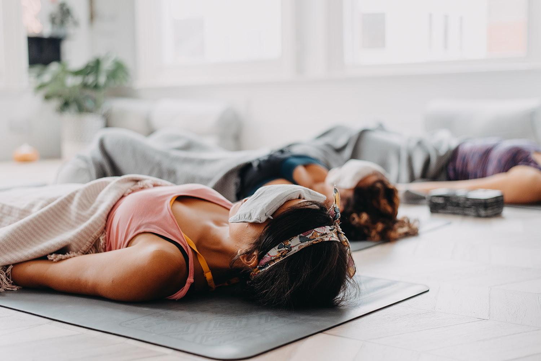 Personal_branding_nottingham_Coco_yoga_Studio011.jpg