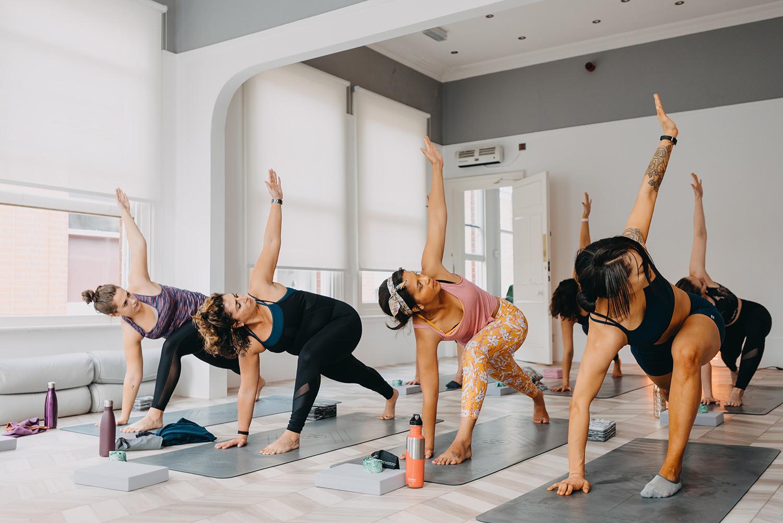 Personal_branding_nottingham_Coco_yoga_Studio016.jpg