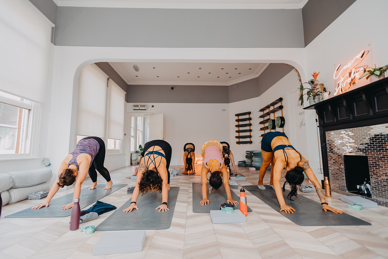 Personal_branding_nottingham_Coco_yoga_Studio018.jpg