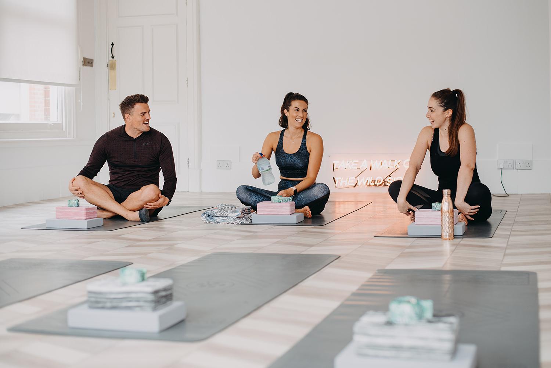 Personal_branding_nottingham_Coco_yoga_Studio021.jpg
