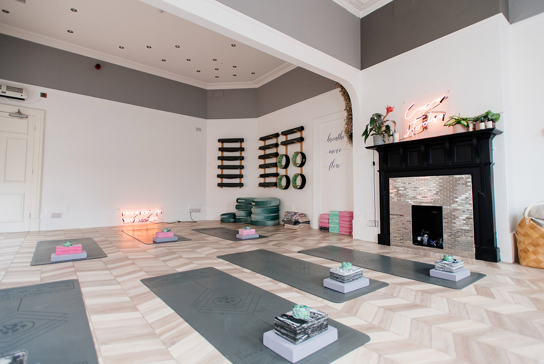 Personal_branding_nottingham_Coco_yoga_Studio022.jpg