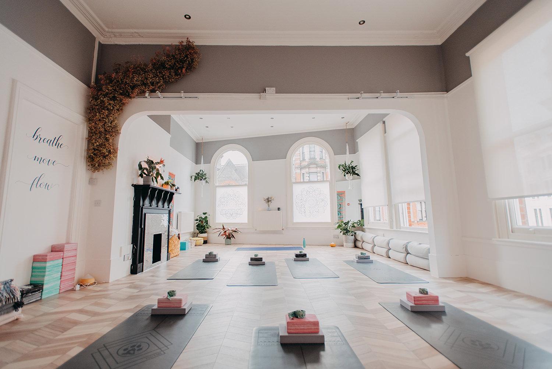 Personal_branding_nottingham_Coco_yoga_Studio024.jpg