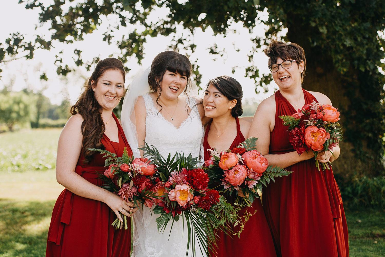 red-barn-wedding-photographer018.jpg