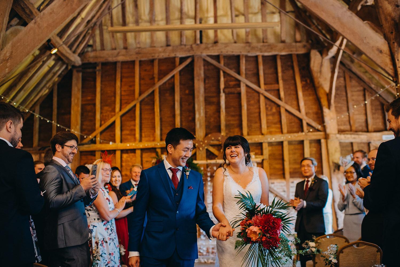 red-barn-wedding-photographer023.jpg