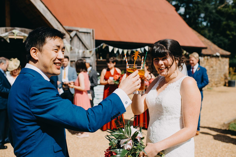 red-barn-wedding-photographer025.jpg