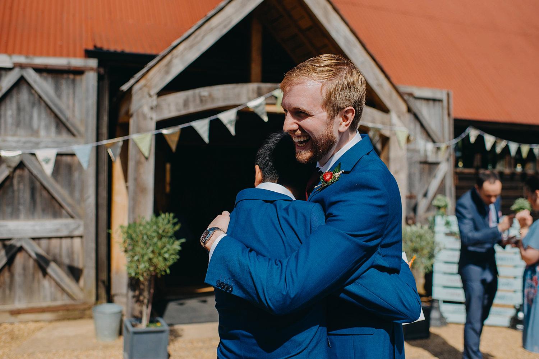 red-barn-wedding-photographer027.jpg