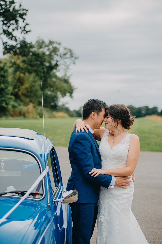 red-barn-wedding-photographer028.jpg