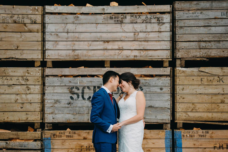 red-barn-wedding-photographer031.jpg