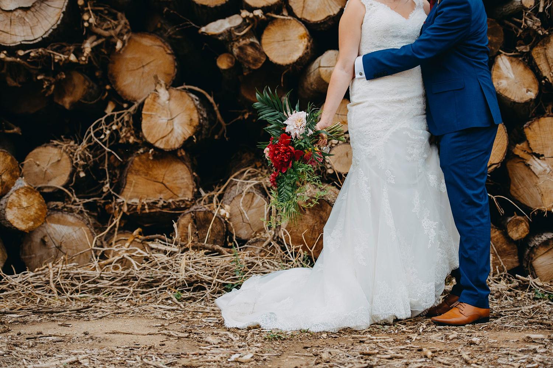 red-barn-wedding-photographer036.jpg