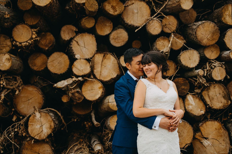 red-barn-wedding-photographer037.jpg