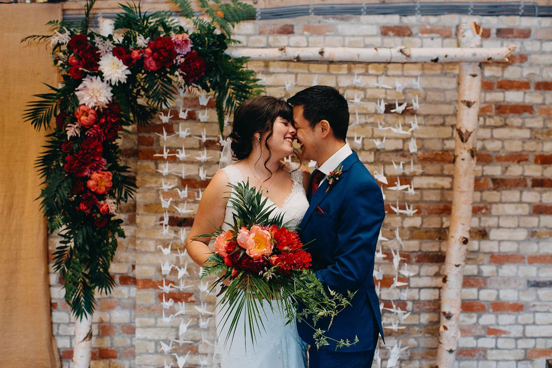 red-barn-wedding-photographer041.jpg
