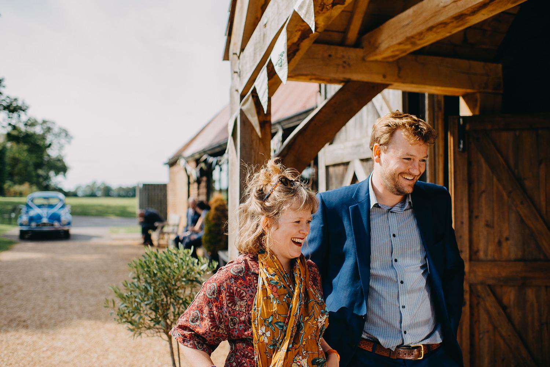red-barn-wedding-photographer047.jpg
