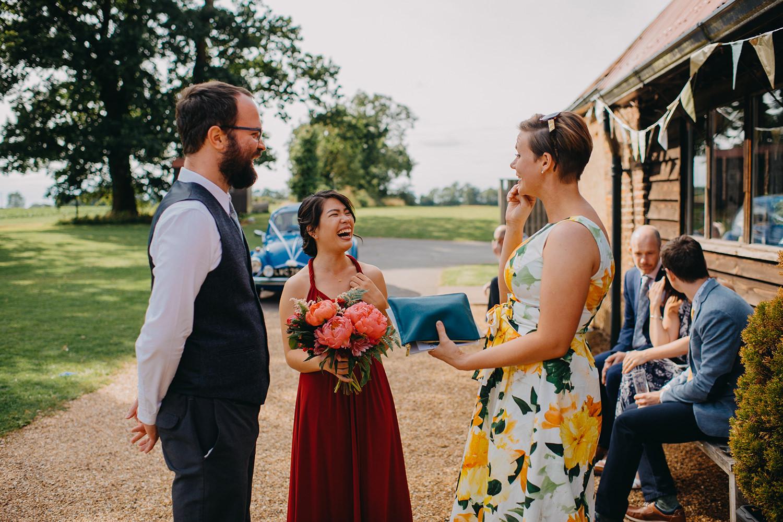 red-barn-wedding-photographer049.jpg