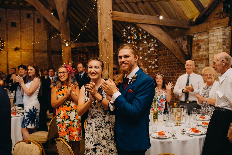 red-barn-wedding-photographer053.jpg