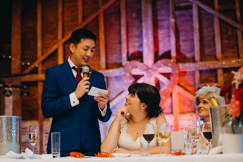 red-barn-wedding-photographer058.jpg